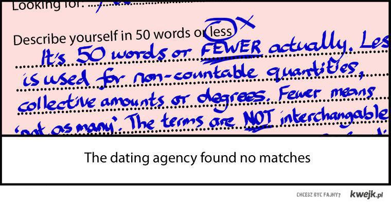 Matchmaking agency malaysia
