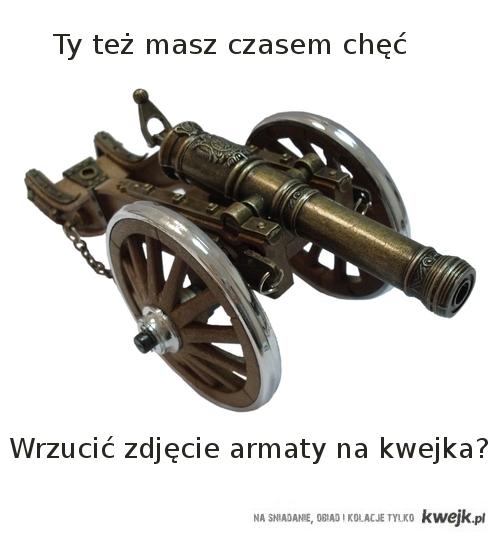 Kweik