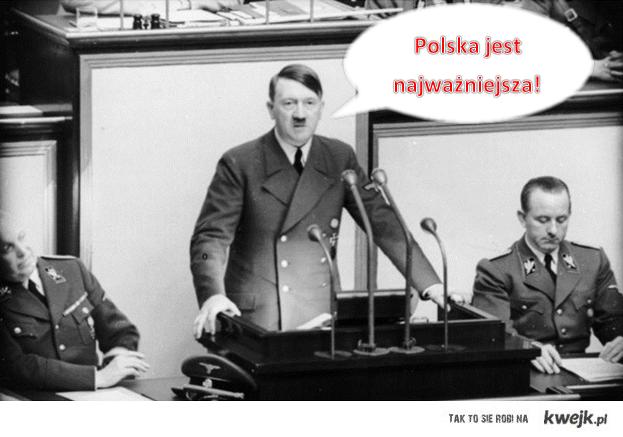 126831-polska-jest-najwazniejsza.png