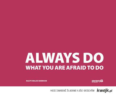 alwaysdo