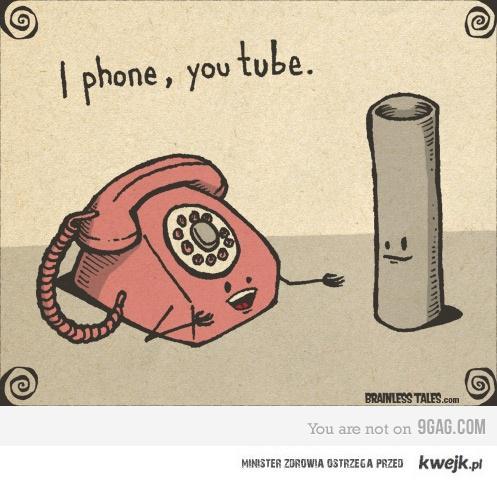 iphoneds