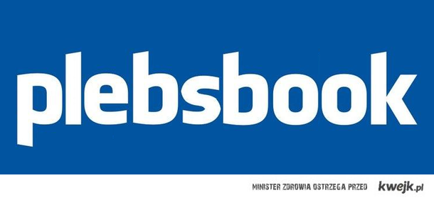 plebsbook