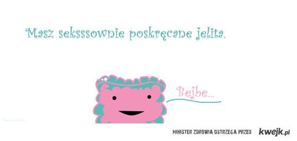 Bejbee...