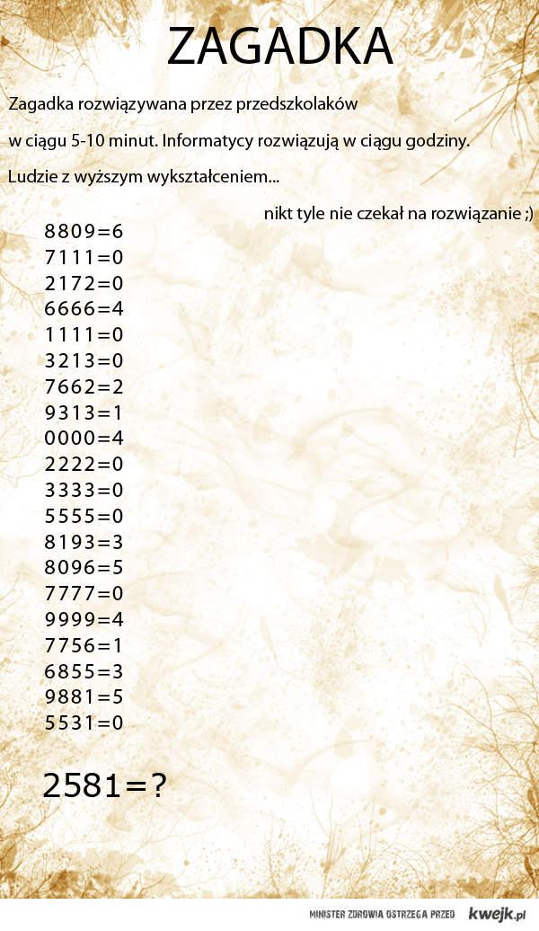 267b40010ae3fac8fd7e8ae178b93eb1.jpg