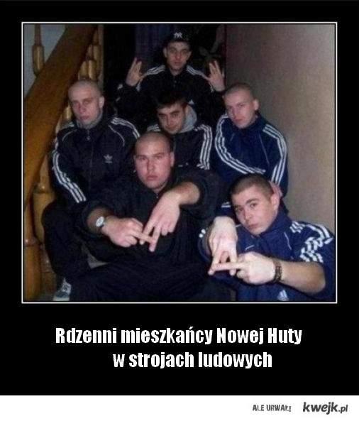 Hutasy