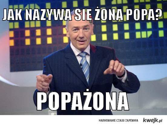 zonapopa