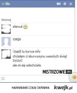 Slawus