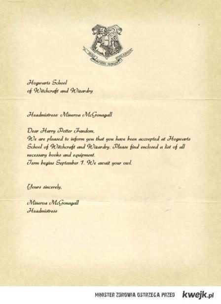 E Hogwart Pl hogwart - KWEJK.pl - n...