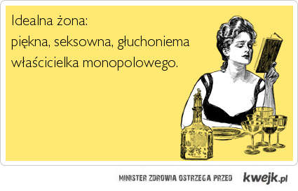 http://i1.kwejk.pl/k/obrazki/2012/10/809981bac72c05a52cbf79612e1b713b_original.jpg
