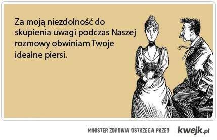 Piersi...:)
