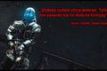 Najciekawsze cytaty z gier