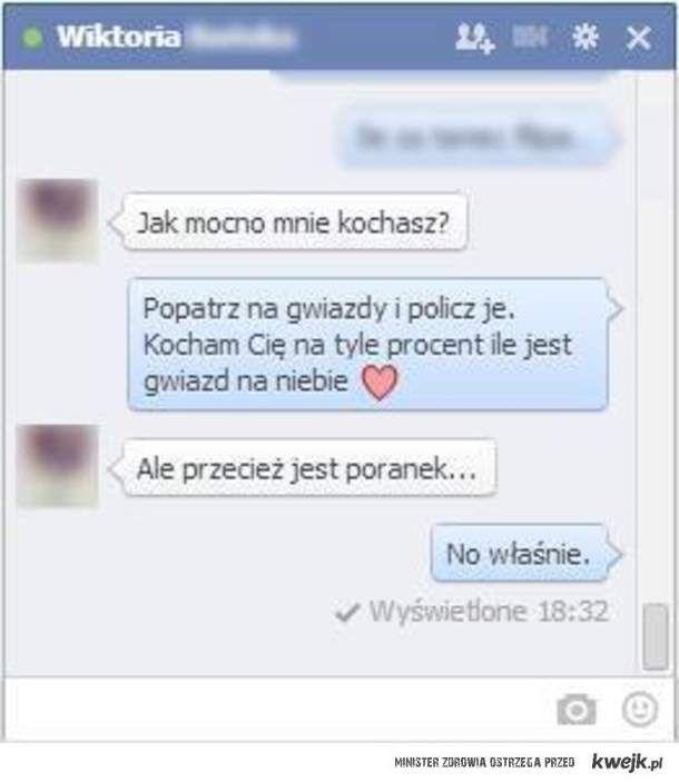 anonimowe rozmowy Częstochowa