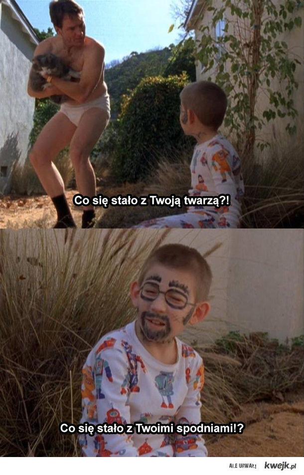 Breaking Bad :D