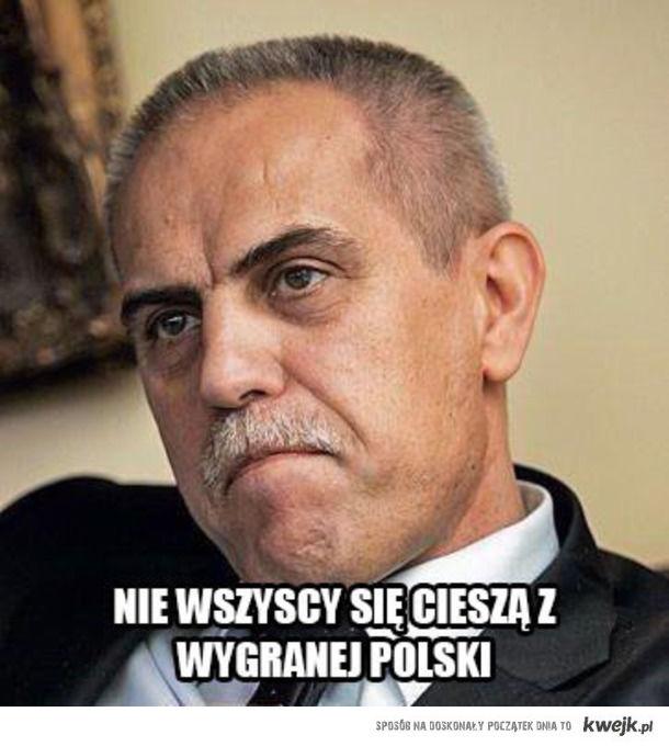 Solorz-Żak nie taki happy.