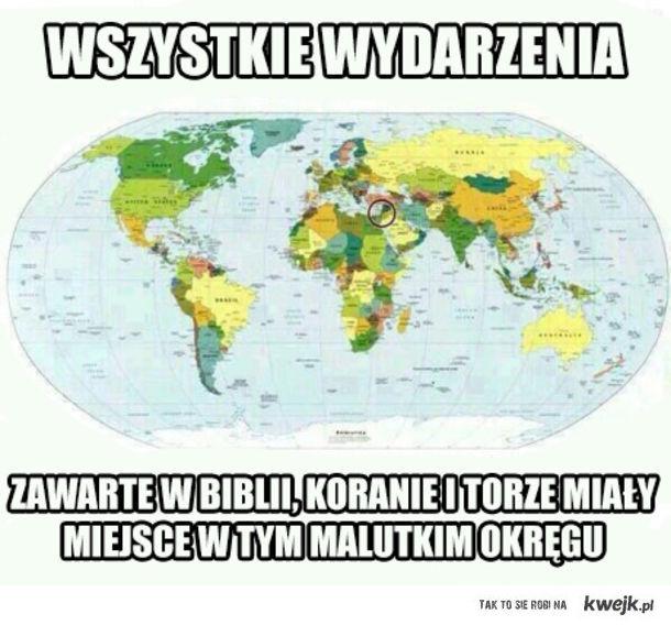 Światowo