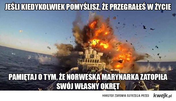 Norwedzy