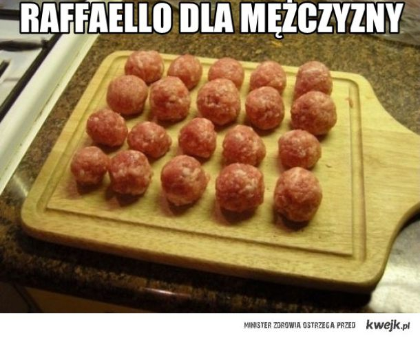 Rafałello
