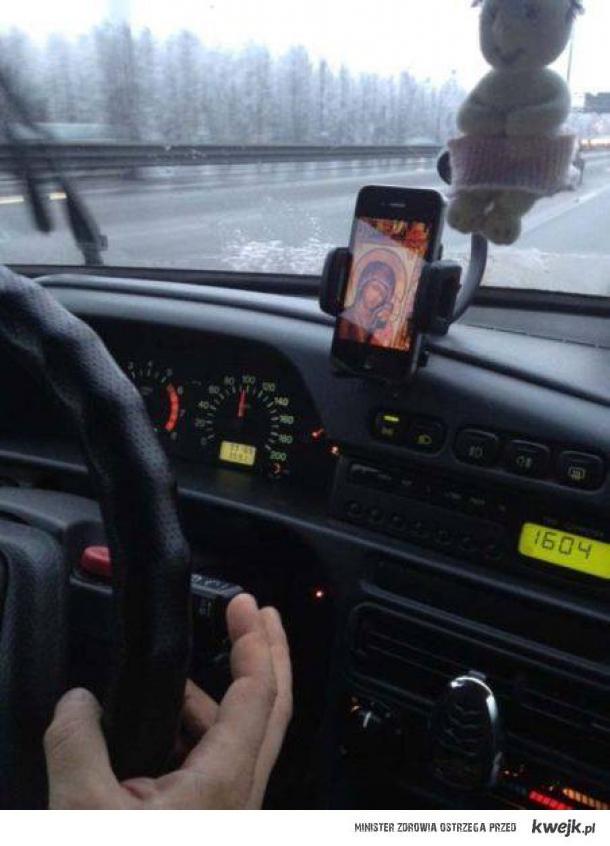 Bezpieczeństwo w XXI wieku