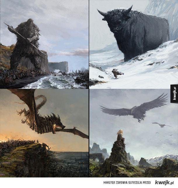 Protektorzy Islandii