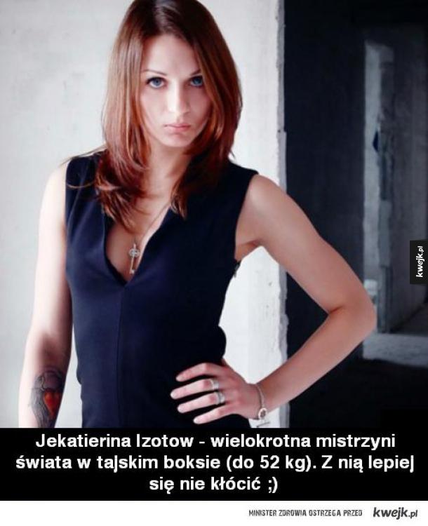 Jekatierina Izotow
