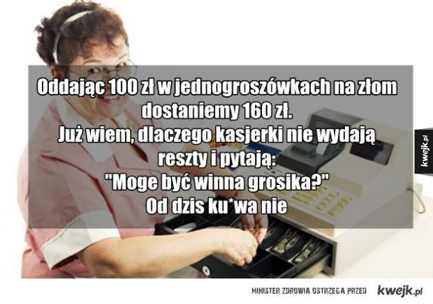 Sto zlotych