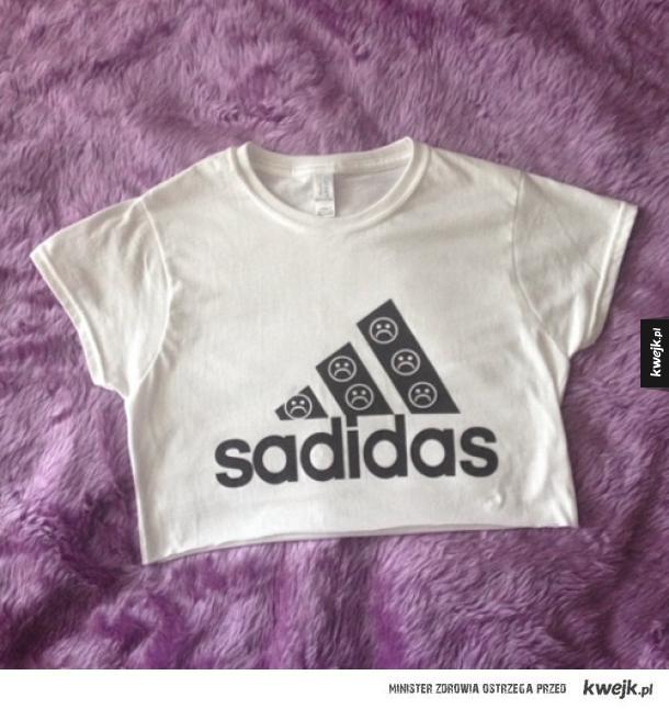 super koszulka