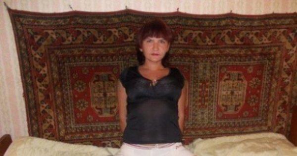 10 Фото моя жена блядь