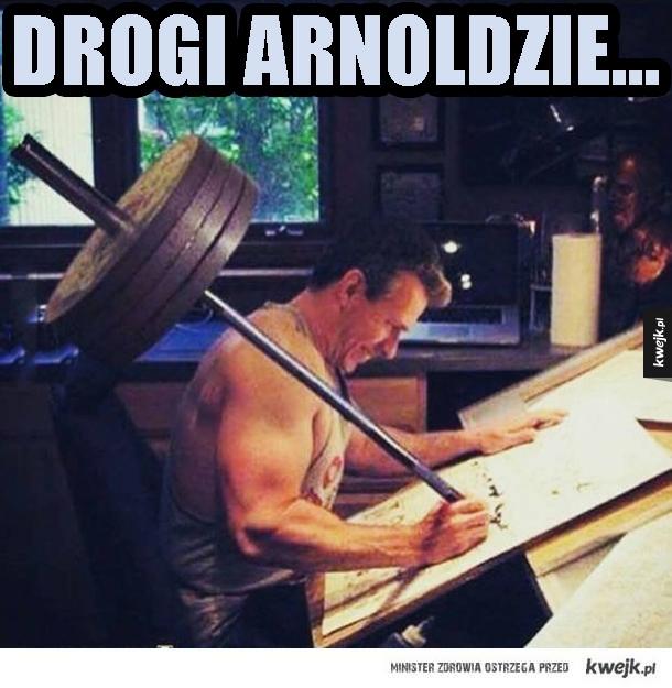 Długopis prawdziwego mężczyzny
