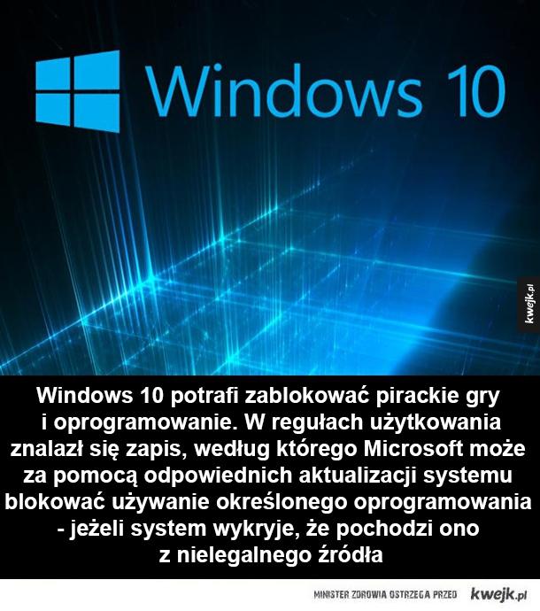 [Obrazek: 72674667f731411ed814a2af782a9bc7.jpg]