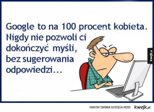 http://i1.kwejk.pl/k/obrazki/2015/10/cf22da78215203521aba25eb9833d7c0.jpg