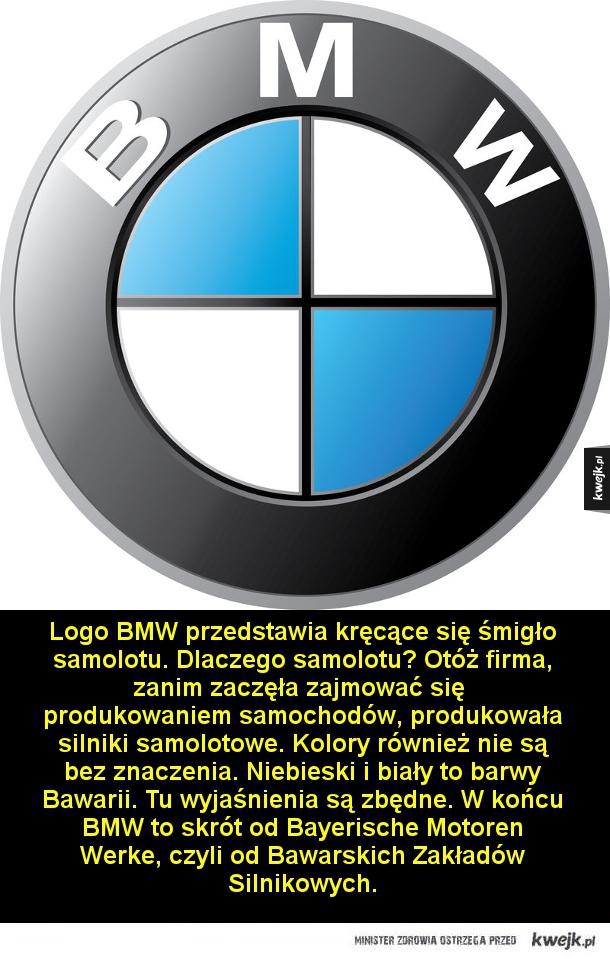 Alfa romeo emblemat 4