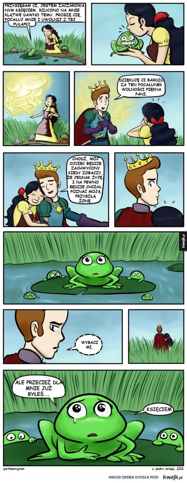 Książę