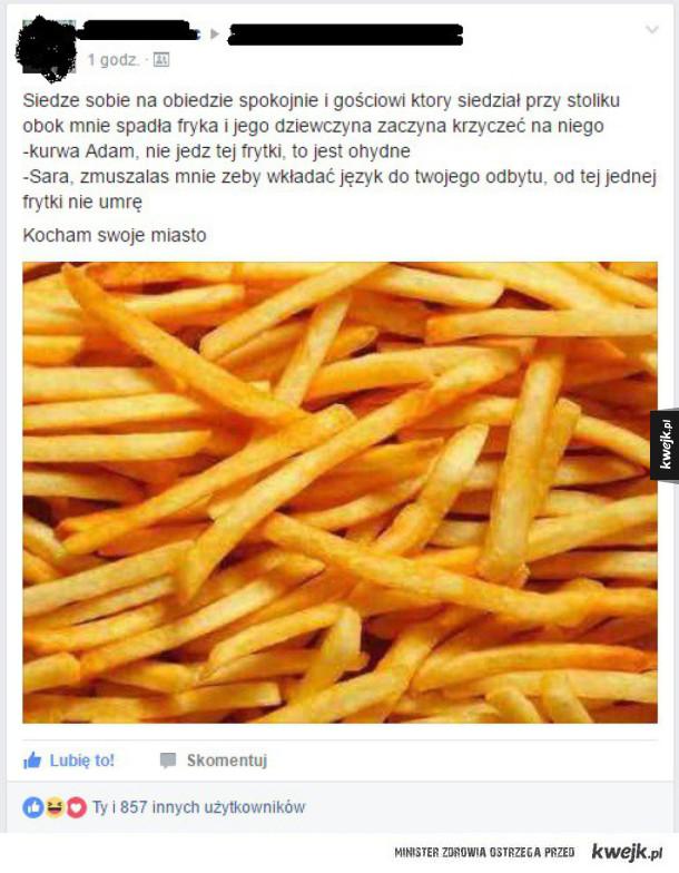 anonimowe rozmowy online Jelenia Góra