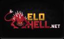 Elohell
