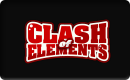 Clash of Elements