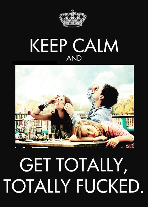 keep_clam