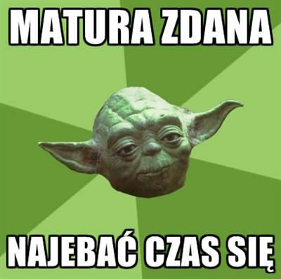 Yoda Racibórz