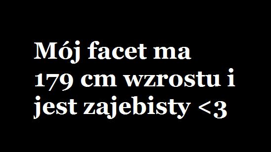 mój_facet