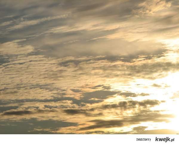 Chmury