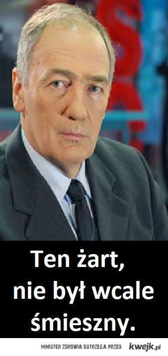 karolek