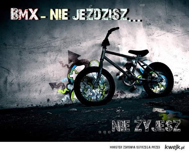 BMX !!!