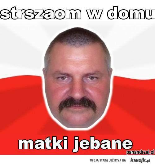 Pan Andrzej ^ ^