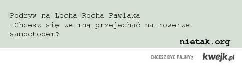 lechrochpawlak