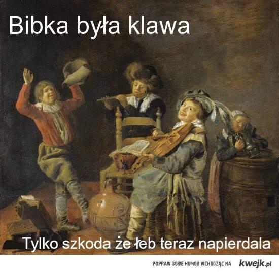 bibka