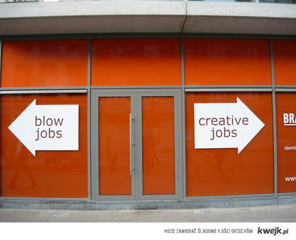 blow job