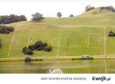 Euro 2012 w Polsce?
