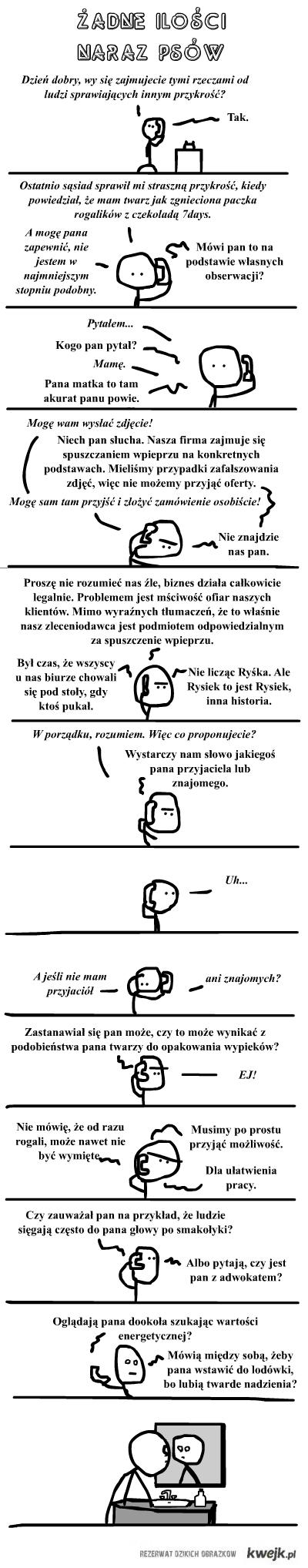 Psy 153