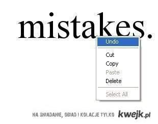 cofnijmy nasze błędy