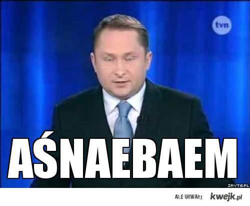 asnaebaem