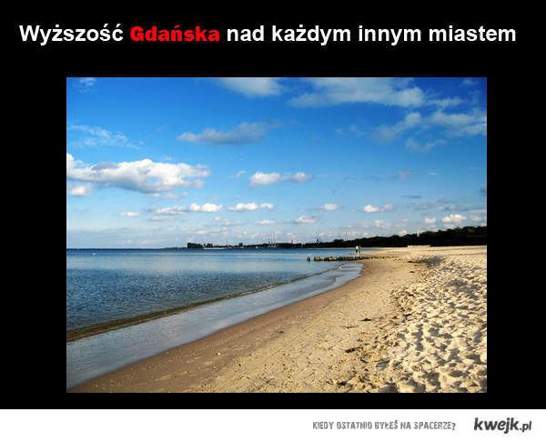 wzysyosc gdanska